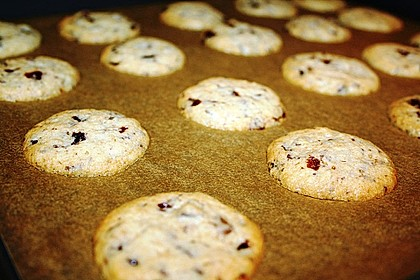 Chocolate-Chip-Cookies 144