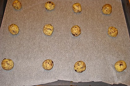 Chocolate-Chip-Cookies 157