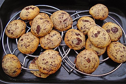 Chocolate-Chip-Cookies 32