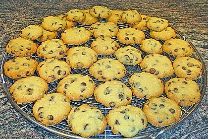 Chocolate-Chip-Cookies 23