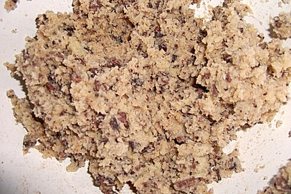 Chocolate-Chip-Cookies 152