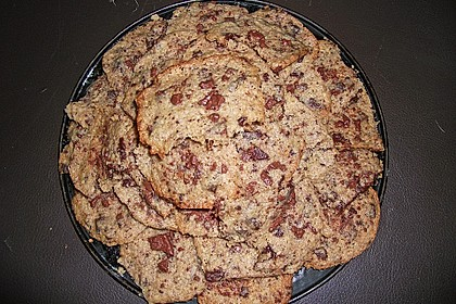 Chocolate-Chip-Cookies 97