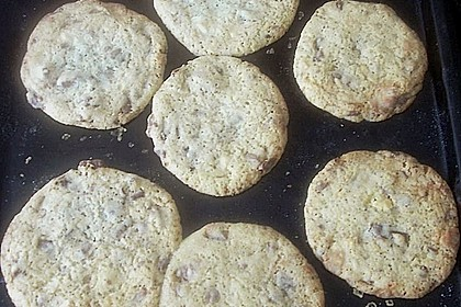Chocolate-Chip-Cookies 140