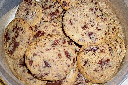 Chocolate-Chip-Cookies 78