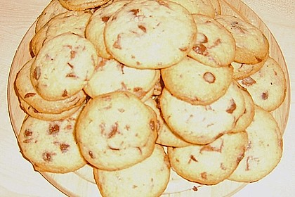 Chocolate-Chip-Cookies 138