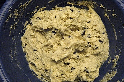 Chocolate-Chip-Cookies 163