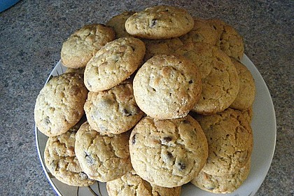 Chocolate-Chip-Cookies 110