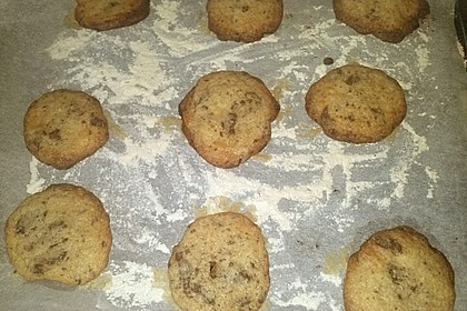 Chocolate-Chip-Cookies 103
