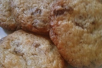 Chocolate-Chip-Cookies 139