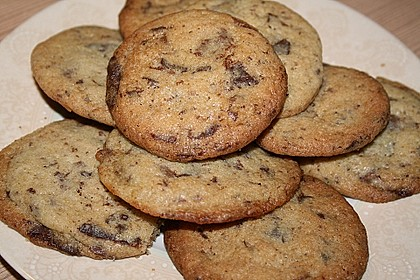 Chocolate-Chip-Cookies 15
