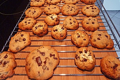 Chocolate-Chip-Cookies 53