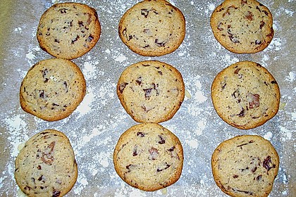Chocolate-Chip-Cookies 111