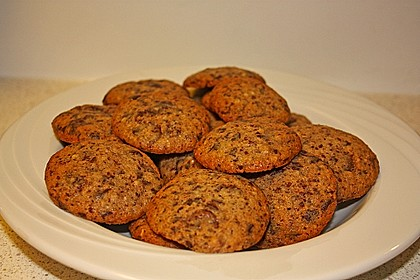 Chocolate-Chip-Cookies 26