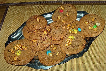 Chocolate-Chip-Cookies 27