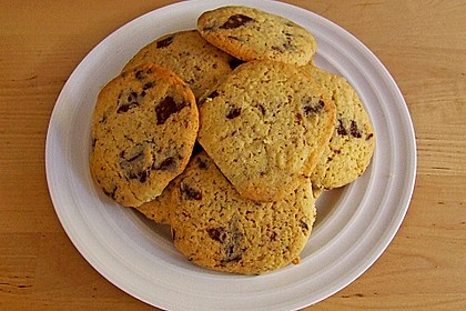 Chocolate-Chip-Cookies 42