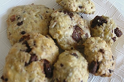 Chocolate-Chip-Cookies 150