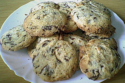 Chocolate-Chip-Cookies 137