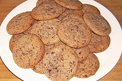 Chocolate-Chip-Cookies 75