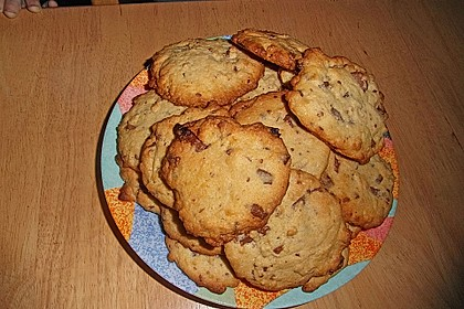 Chocolate-Chip-Cookies 52