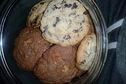 Chocolate-Chip-Cookies 155