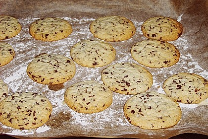 Chocolate-Chip-Cookies 73