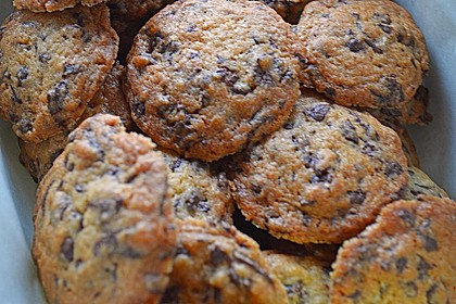 Chocolate-Chip-Cookies 82