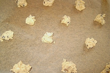 Chocolate-Chip-Cookies 151