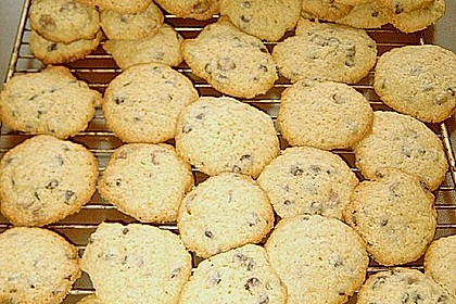 Chocolate-Chip-Cookies 66