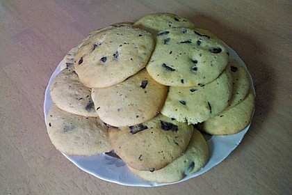 Chocolate-Chip-Cookies 133