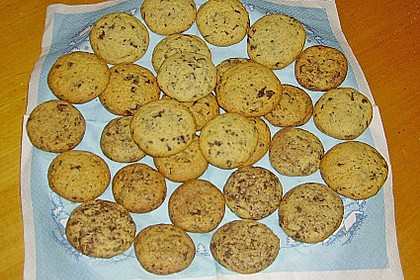 Chocolate-Chip-Cookies 83