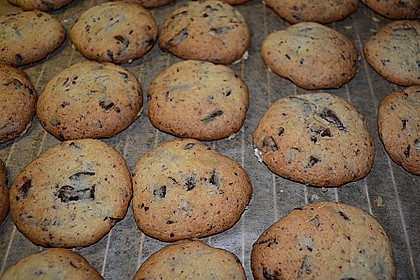 Chocolate-Chip-Cookies 100