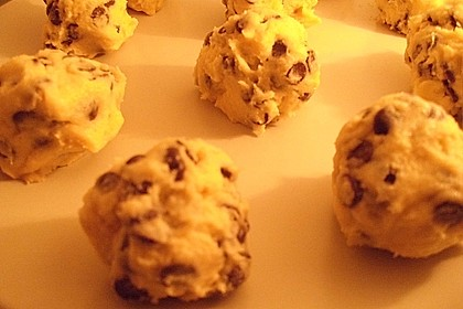 Chocolate-Chip-Cookies 41