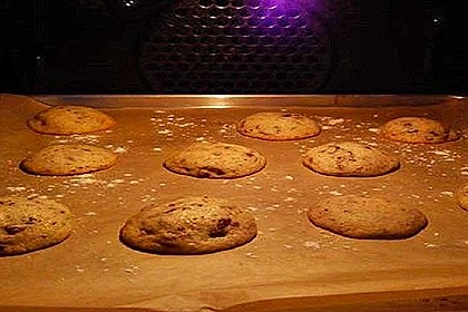 Chocolate-Chip-Cookies 45