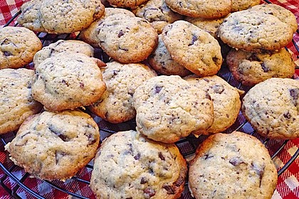 Chocolate-Chip-Cookies 11