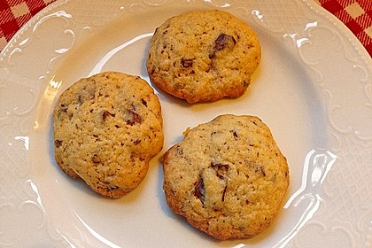 Chocolate-Chip-Cookies 36