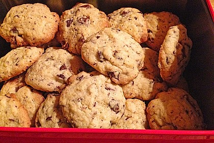 Chocolate-Chip-Cookies 121