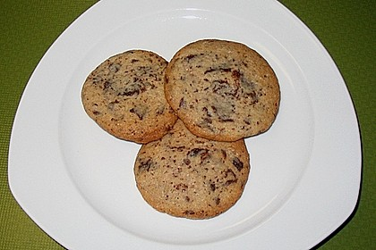 Chocolate-Chip-Cookies 37