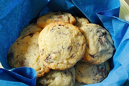 Chocolate-Chip-Cookies 135