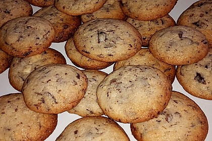 Chocolate-Chip-Cookies 44