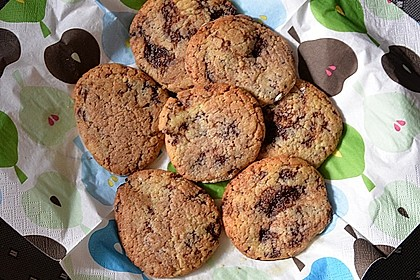 Chocolate-Chip-Cookies 59