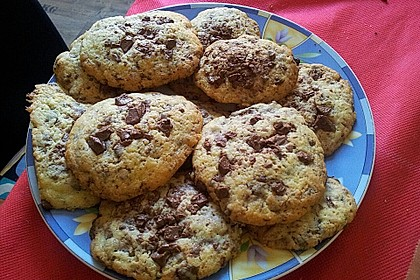 Chocolate-Chip-Cookies 47