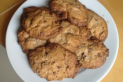 Chocolate-Chip-Cookies 61