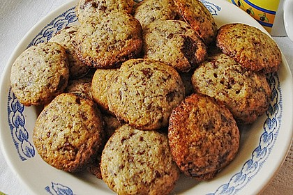 Chocolate-Chip-Cookies 92