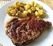 Steak, Entrecôte