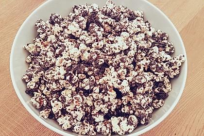 Oreo-Popcorn 1