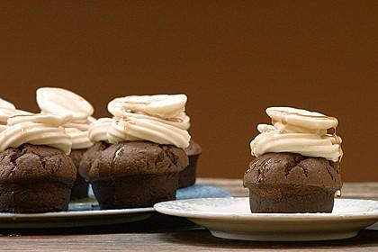 Mini-Pancake-Muffins