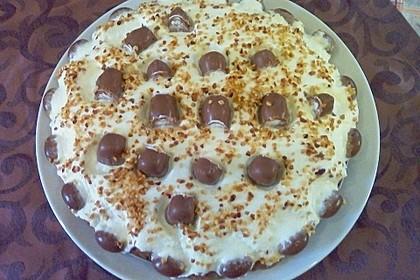 Choco-Fresh-Torte mit Keksboden 2