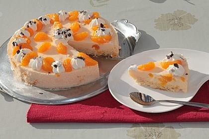 Mandarine-ACE-Creme-Torte 1