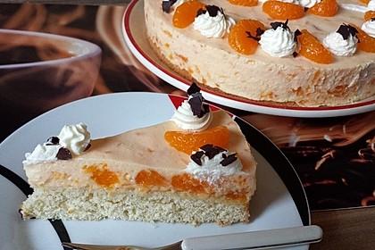 Mandarine-ACE-Creme-Torte