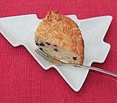 Mini-Aronia-Kuchen